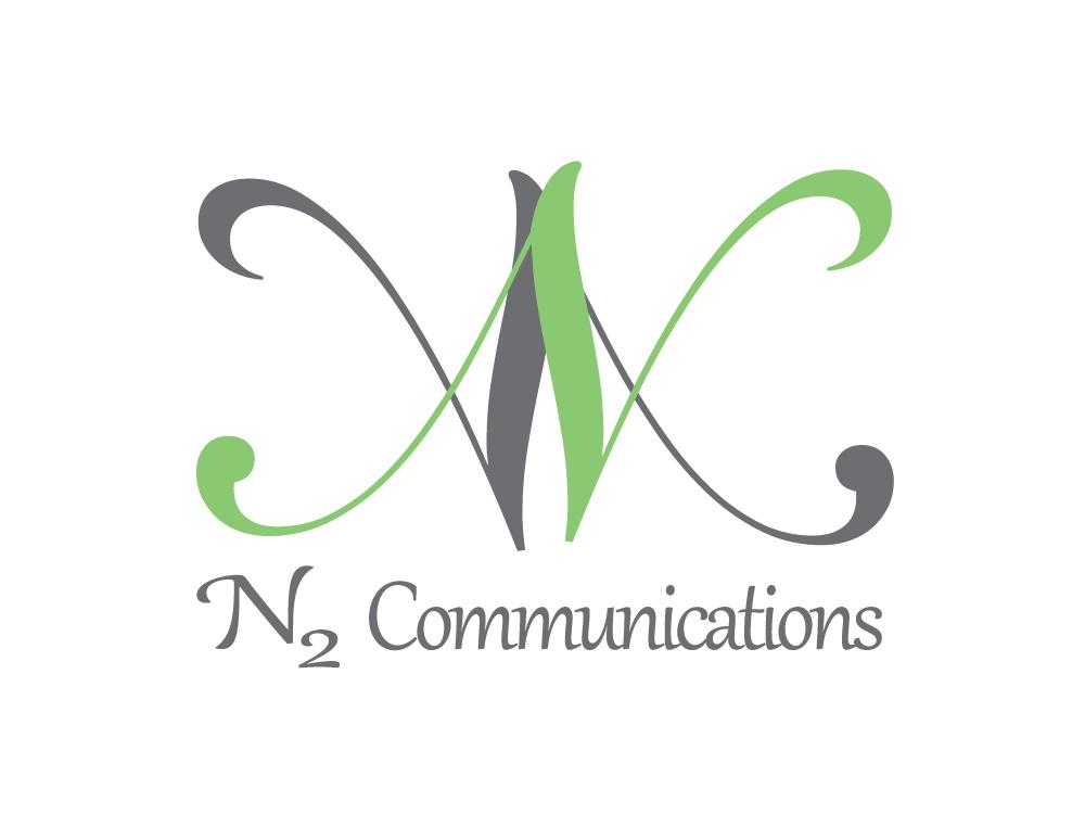 N2 Communications